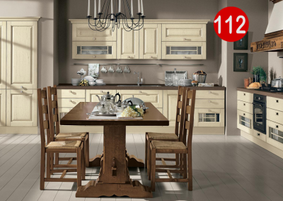Cucina_112