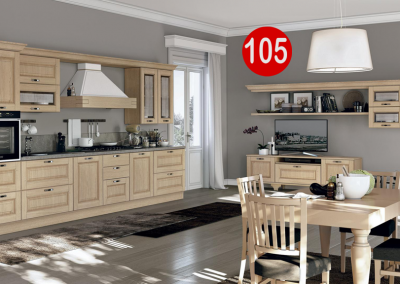 Cucina_105_a