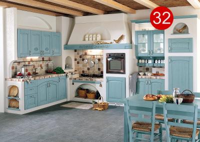 Cucina_32_a