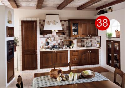 Cucina_38_a