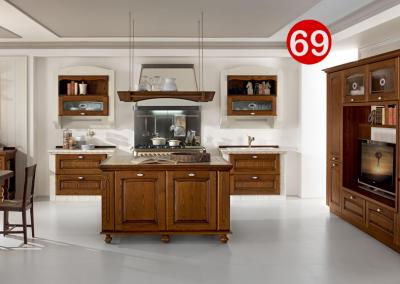 Cucina_69