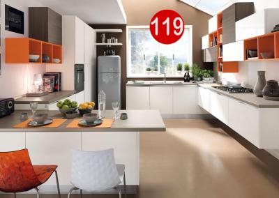 Cucina_119