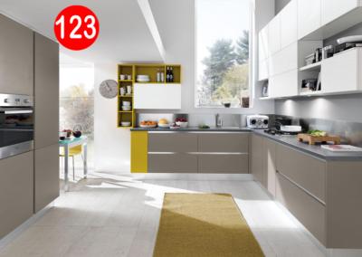 Cucina_123